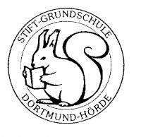 Vorschaubild thumb_Logo_Eichhornchen.jpg